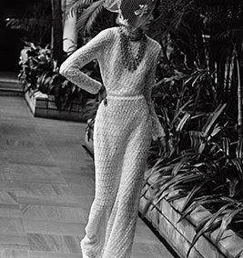VOGUE SPOSA ITALY
